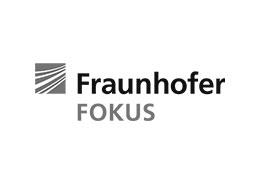 Fraunhofer-Fokus