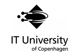 IT-University-Copenhagen