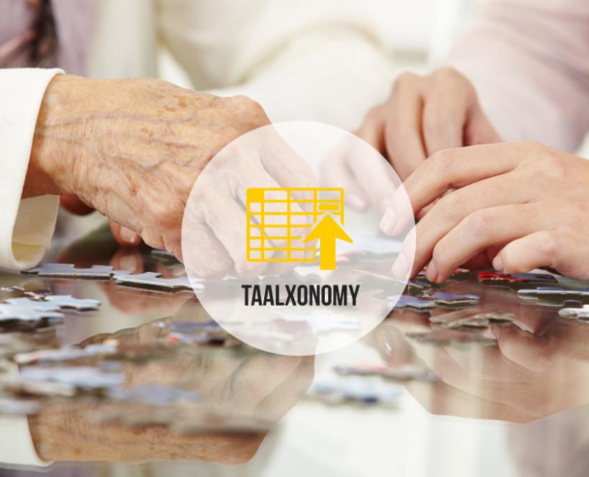 TAALXONOMY