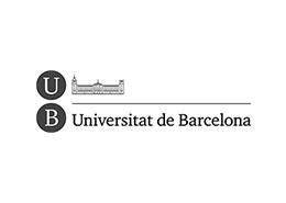 UB-barcelona
