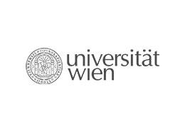 Universitaet-Wien