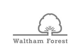 Walham-Forest