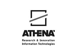 athena-01