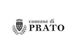citi-Prato