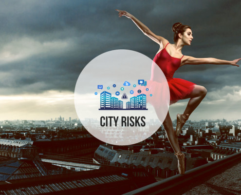 city-risks-logo-s