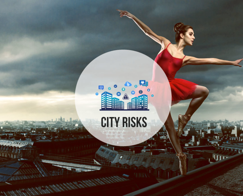 city-risks-logo-s
