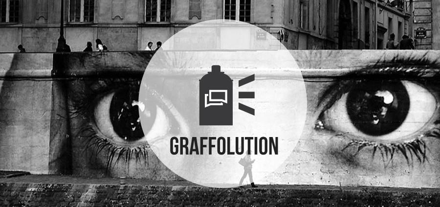 graffolution