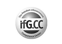 iffg-cc
