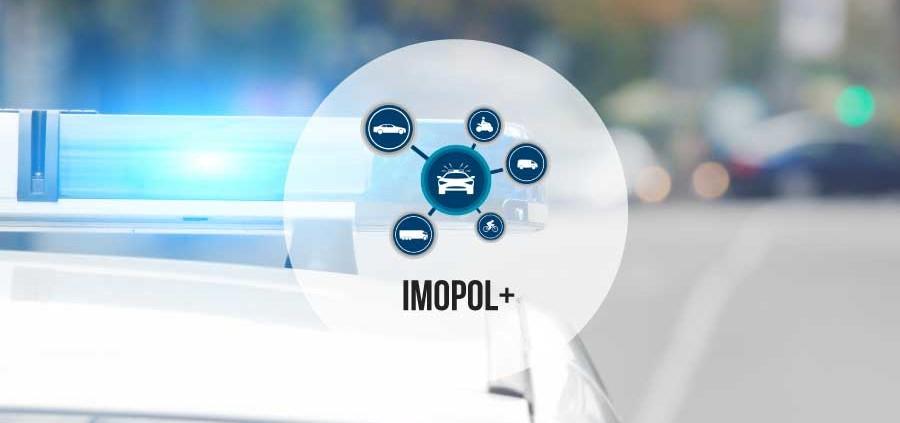 imopolplus