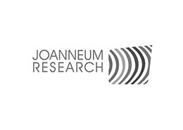 joanneum-research