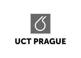 uct-prague