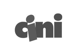 01-Logo-cini