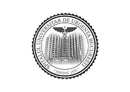 02-Logo-UEHB
