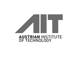 04-Logo-AIT