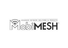 05-Logo-MobiMesh