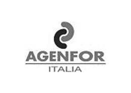 Agenfor Italia