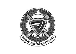 Baltic Defence College