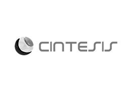 CINTESIS