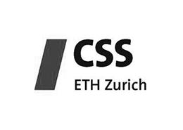 CSS Zurich