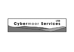 Cybermoor Services