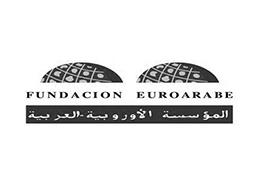 Fundacion Euroarabe