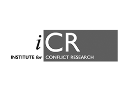 Institute for Conflict Research
