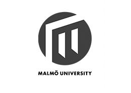 Malmo-University