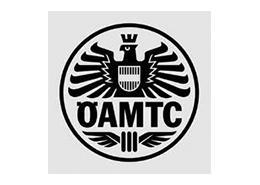 OAMTC