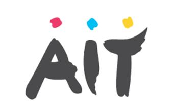 Protective Partner Logo 01