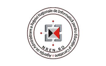 Protective Partner Logo 05
