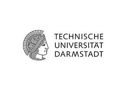 Technische Universitaet Darmstadt