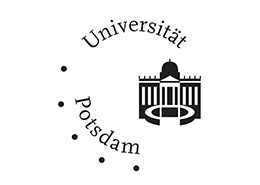 UniversityPotsdam