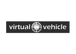 Virtual Vehicle