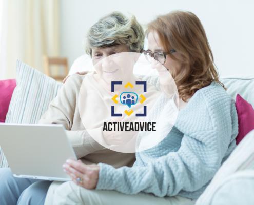 activeadvice