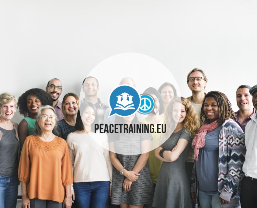 peacetraining