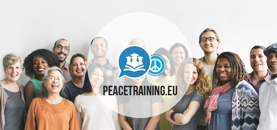 peacetraining