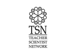 teacherscientistnetwork